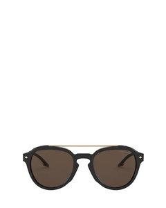 AR2189 black Sonnenbrillen