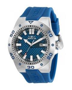 Invicta Pro Diver 30960 Kvartsklocka Herr - 46mm