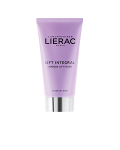 Lift Integral Flash Lift Mask 75 Ml Clear