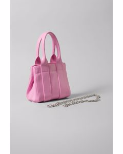 Lykke Mini Bag Pink