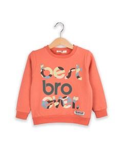 Best Bro Evet Sweatshirt