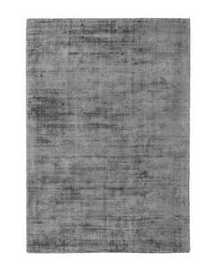 Luxury 100 gray / anthracite
