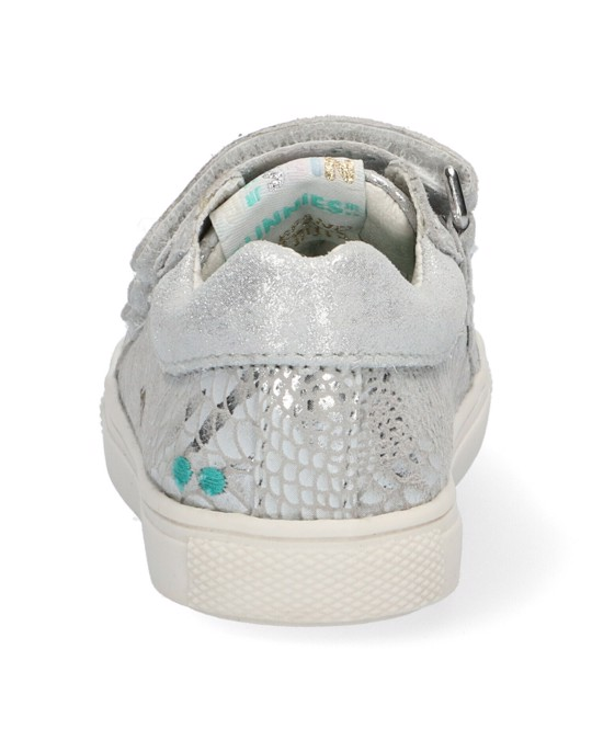 Bunnies JR Sneaker Loetje Louw