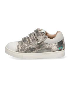 Sneaker Loetje Louw