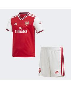 Arsenal Home Mini Kit