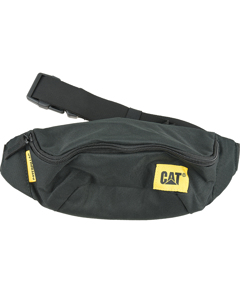 Caterpillar > Caterpillar BTS Waist Bag 83734-01