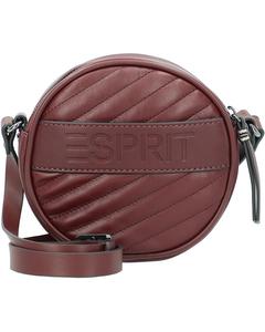 Susie Mini Bag Umhängetasche 17,5 cm