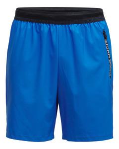 Shorts Adils 7 Inch Adils Electric Blue Lemonade