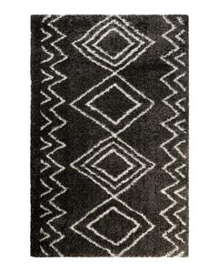 Teppich Yagour