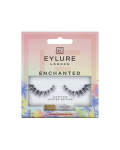 Eylure Enchanted Canyon Clear