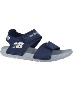 New Balance > New Balance Sandal K YOSPSDNV