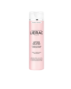 Lotion Gélifiée 200 Ml Clear