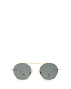 Botafoch Gold Solglasögon
