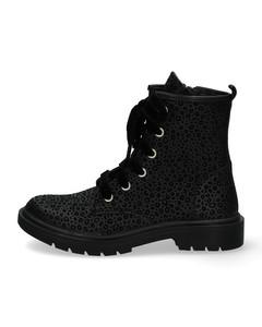 Boots Babette Boot