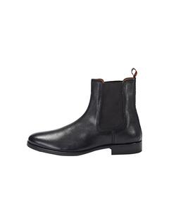 Chelsea Boot Steve