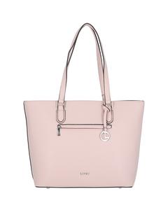 Ella Shopper Tasche 32 cm