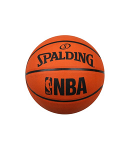 Spalding > Spalding NBA In/Out Ball 71047Z