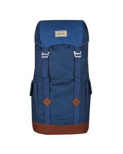 Regatta Stamford 30l Backpack
