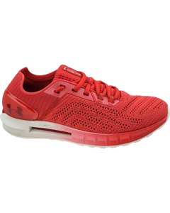 Under Armour > Under Armour Hovr Sonic 2 3021586-600