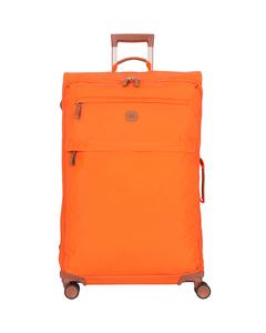 X-Travel 4-Rollen Trolley 77 cm
