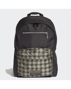 R.y.v. Backpack