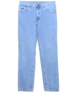 1990s Raka Ben Lee Jeans