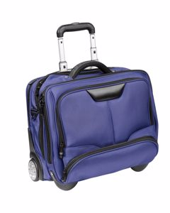 Business-Trolley 43 cm Laptopfach