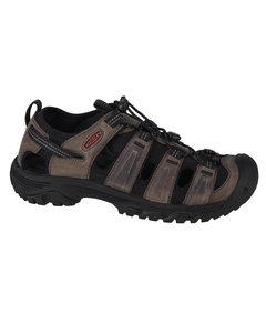 Keen > Keen Targhee III Sandal 1022428