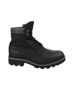 Timberland > Timberland Raw Tribe Boot A283M