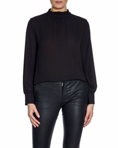 Selected Femme Blus Cilla Black