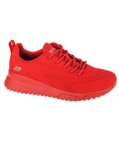Skechers > Skechers Bobs Squad 3 - Color Swatch 117178-RED