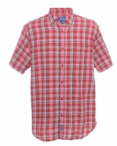 1990s Cherokee Shirt