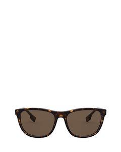 BE4319 dark havana Sonnenbrillen