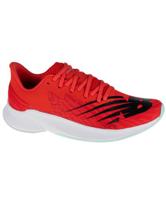 New Balance > New Balance FuelCell Prism MFCPZCP