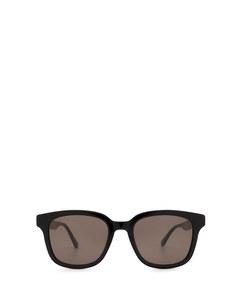 Gg0847sk Black Solglasögon