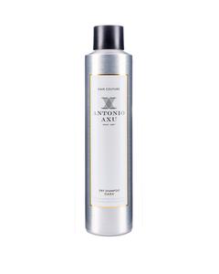 Axu Dry Shampoo Dark
