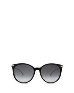 GG0885SA black Sonnenbrillen