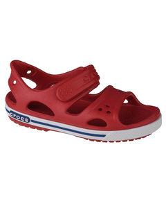 Crocs > Crocs Preschool Crocband II Sandall Kids 14854-6OE