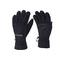 Columbia > Columbia W Thermarator Glove 1859951010