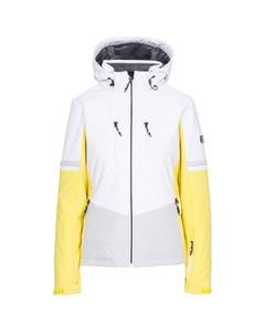 Trespass Womens/ladies Mila Ski Jacket