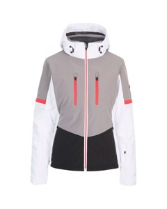 Trespass Womens/ladies Mila Ski Jacket