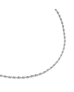 Halsband Caius