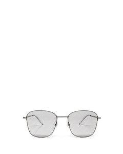 BB0061SK ruthenium Sonnenbrillen