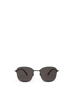 BB0061SK black Sonnenbrillen