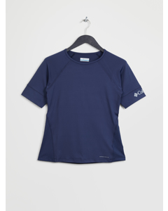 Windgates™ Ss Tee Nocturnal