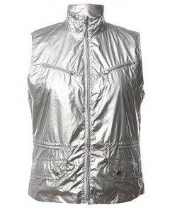 1990 Ralph Lauren Waistcoat