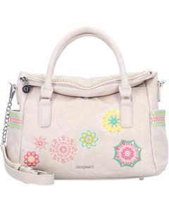 Carlina Loverty Handtasche 34 cm