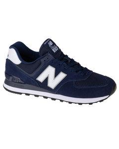 New Balance > New Balance ML574EN2