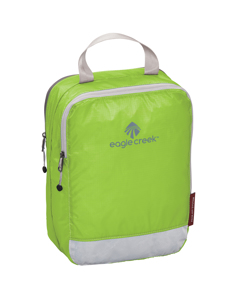 Pack-It Clean Dirty Cube Packtasche 19 cm