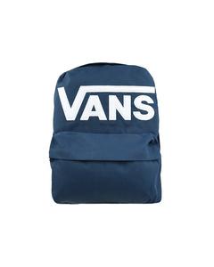 Vans > Vans Old Skool Iii Backpack Vn0a3i6r5s21